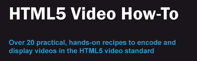 HTML-video-how-to