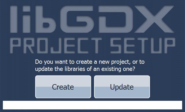 gdx_setup