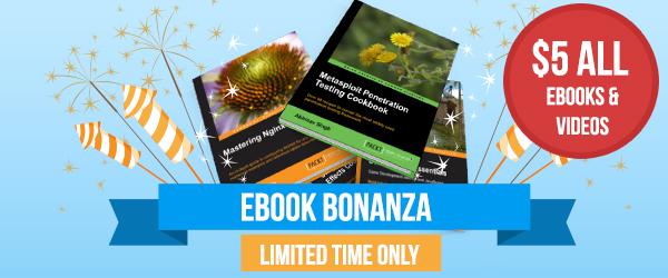 $5 ebook Bonanza2